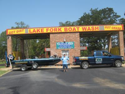 Lake Fork, Fishing, Black Bass, White Bass, Sand Bass, Crappie, Catfish, Bream, Guide, Service, Hotel, Rooms, Cabins, Water Front, RV, RV's, Water Front, Marina, Boat Ramp, Tournaments, SRA, TTBC, Texas, Capital, Lunker, Car Wash, Boat Wash, Camping, Golf Course, Rental, Available, Boats, Kayak , Grass, Water Level,  Rattle Trap, Bass and Bucks, JC outdoor, Team, Big Splash, McDonald, Bass Champs, Legend, Skeeter, Ranger, Game Warren,  Parks and Wild Life, crank baits, frogs, spinner baits, jerk baits, jigs, rods, reels, line, fishing line, braid, monofilament , fluorocarbon, yum, bayou baits, Detail, Wash, Wax, Emory, Yantis, Quitman, Mineola, Toyota, ford, Ram, Bass Champs, JC out door, Bud Lite, Bass & Bucks, Alba (lake Fork) 75410, Emory,, Alba (lake Fork) 75410, Yantis, pontoon, bass boat, barge, center console , v bottom, wood, fiberglass, metal, mercury, evenrude, Honda, Yamaha, power pole, mim kota, motor guide, Media, Team , Classic, weather, temperature, wind, clouds, stained, dam, gates, creel, glade, birch, running, coffee, roger, Indian , no name, mustang, William, 515, 514, 2946, 154, barge, Legend, Phoenix, Bass Cat, Texas, Oklahoma, Louisiana, Mad Dog, Guides, J & J, DSM, Oakridge, Minnow Bucket, Lowrance, Hummingbird,